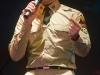 Kirk Kreole Elvis